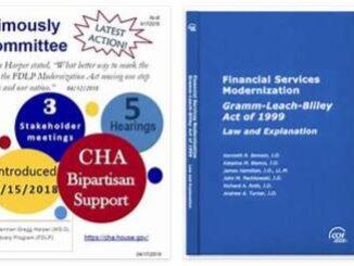 Accounting Law Modernization Act 2
