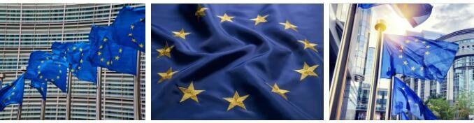 European Union Explanation